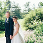 The wedding of Brianne Selig and Ashlea MacAulay Photography 6