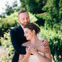 The wedding of Brianne Selig and Ashlea MacAulay Photography 15