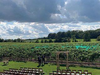 Calamus Estate Winery 3