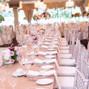 The wedding of Julia and Liuna Gardens 10