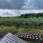 Calamus Estate Winery 11