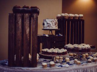Cake Affair 5
