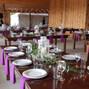 Calamus Estate Winery 13
