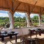 Calamus Estate Winery 14