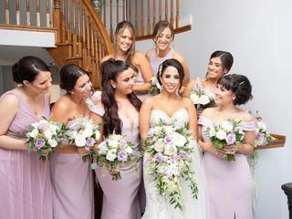 AMV Weddings 3