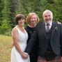 Barbara Densmore, Certified Celebrant & Wedding Officiant 7
