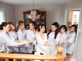 AMV Weddings 5