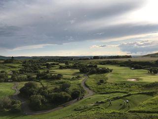 Sirocco Golf Club 2
