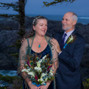 The wedding of Alicia K. and Ian Ferreira Photography 91