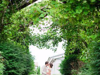 Nadine Grégoire Photographer 7