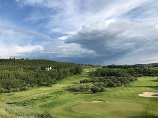 Sirocco Golf Club 4
