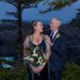 The wedding of Alicia K. and Ian Ferreira Photography 92