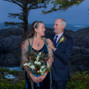 The wedding of Alicia K. and Ian Ferreira Photography 93