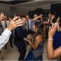 The wedding of Sarah Wan and Goldstar Entertainment 6