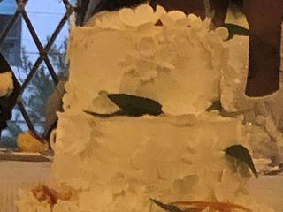 Artful Cakes 1