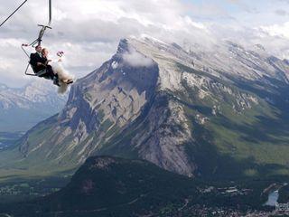 Alpine Peak Photography 2