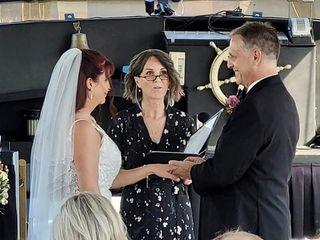 Laura Bee Ceremonies 4
