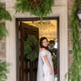 The wedding of Laura and Karina Lemke Wedding & Event Design 9