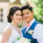 AJ Batac Weddings 21