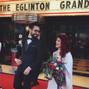 The Eglinton Grand 3