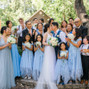 AJ Batac Weddings 22