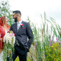 The wedding of Shelby Smith and Magdoline Photography 34