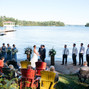 The wedding of Brooke Allan and Alicia Thurston Photography 14