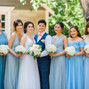 AJ Batac Weddings 27