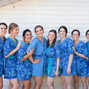 The wedding of Brooke Allan and Alicia Thurston Photography 15
