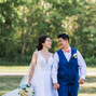 AJ Batac Weddings 28