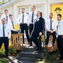 The wedding of Brooke Allan and Alicia Thurston Photography 19