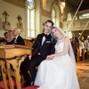 The wedding of Karine and Figaro Studio 7