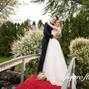 The wedding of Karine and Figaro Studio 8