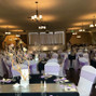 Ferndale Banquet Hall 3