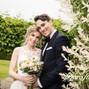 The wedding of Karine and Figaro Studio 10