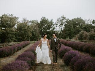 The Lavender Farm 7