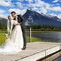 The wedding of   and Limelight Photography 6