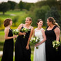 The wedding of Ricky Lionetti and Love Photos 11