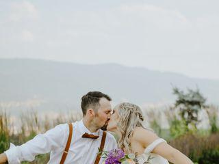 My Garden Wedding 2
