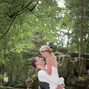 The wedding of Rob Holtom and Lasting Impressions Photography & Videography 2