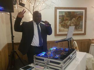 DJ Holyscratch 1