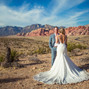 The wedding of Angela Knee and Willow Lane Photography 33