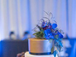 Kaas Floral Design 4