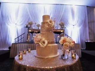JENLA Cake 3