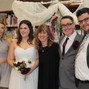 The wedding of Caitlin Macminn and Portrait Ceremonies 3