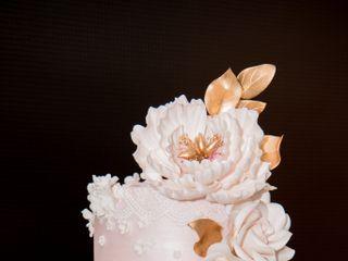 JENLA Cake 4