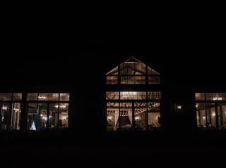 Sprucewood Shores Estate Winery 2