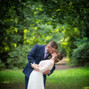 The wedding of Jacqueline and KS Studios Photography 8
