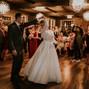 The wedding of Anna Lemiski and Breeze Photography 11