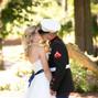 The wedding of Rachel Openshaw and Dynamic Weddings - Photography 13
